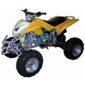 ATV 200cc Water Cooled Parts