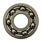 Crankshaft Bearings (P6)
